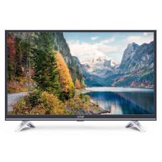 Телевизор Artel 43AF90G (2018)