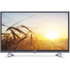 Телевизор Artel 43AF90G SMART (2018)