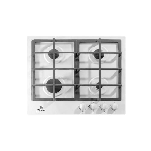 Варочная поверхность DE LUXE TG4 750231F-073 (газовая)